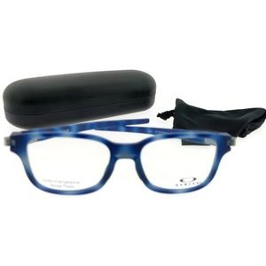Oakley OX8114-0450 Men's Eyeglasses